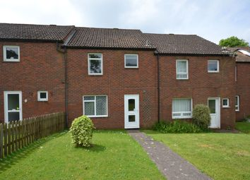 Thumbnail 3 bed terraced house for sale in Slayter Road, Lane End, High Wycombe