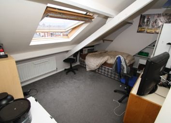 Thumbnail 5 bed maisonette to rent in Doncaster Road, Sandyford