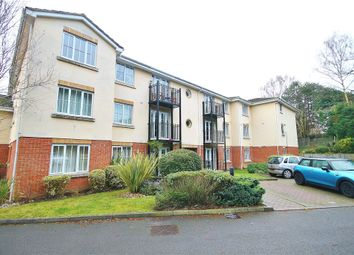 Thumbnail 2 bed flat for sale in St. Johns Waterside, Copse Road, Woking, Surrey