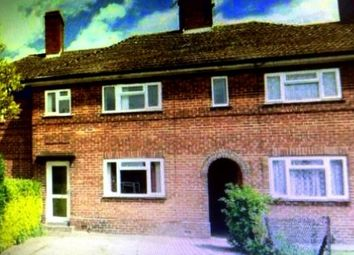 Thumbnail 1 bed property to rent in Bulan Road, Headington, Oxford