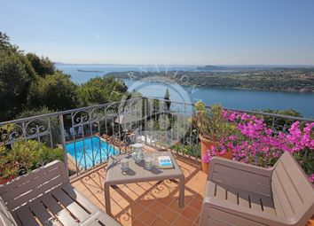 Thumbnail 8 bed villa for sale in Salò, Lake Garda, Italy