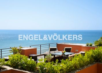 Thumbnail 2 bed apartment for sale in Roquebrune-Cap-Martin, France
