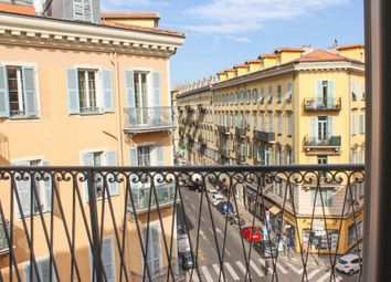 Thumbnail Studio for sale in Nice Le Port, Provence-Alpes-Cote Dazur, France