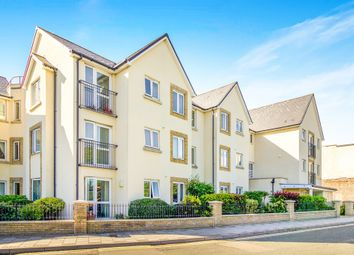 Thumbnail 1 bedroom flat for sale in Stoneleigh Court, Porthcawl
