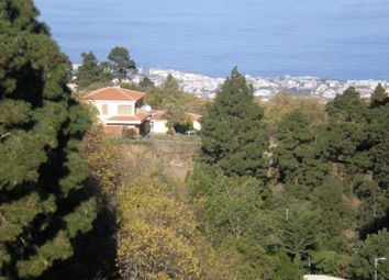 Thumbnail 4 bed villa for sale in Tenerife, Canary Islands, Spain