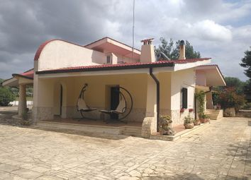Thumbnail 3 bed villa for sale in Via Mesagne, San Vito Dei Normanni, San Vito Dei Normanni, Brindisi, Puglia, Italy