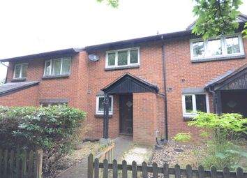Thumbnail 2 bed terraced house to rent in Macbeth Court, Warfield, Bracknell
