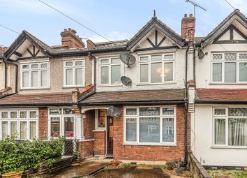 2 bed flat for sale in Blagdon Road, New Malden KT3