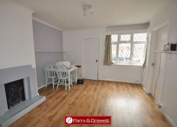 Thumbnail 2 bedroom property to rent in Barnard Gardens, New Malden