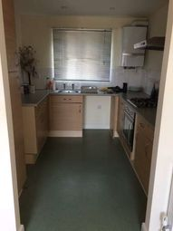 Thumbnail 2 bed bungalow to rent in 1 Styles Close, Ashchurch