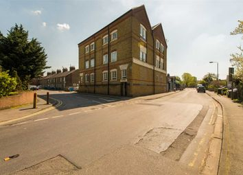 Thumbnail 1 bed flat for sale in Church Road, Murston, Sittingbourne