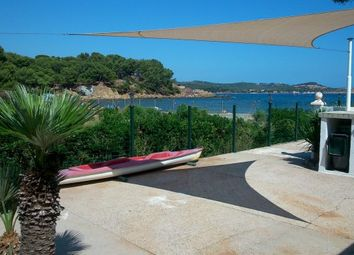 Thumbnail 3 bed property for sale in La Seyne Sur Mer, Var, France
