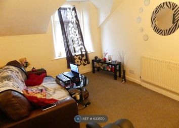 Thumbnail 2 bedroom flat to rent in Duncan Street, Salford