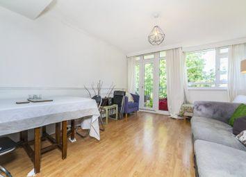 2 bed maisonette for sale in Alberta Estate, Elephant & Castle SE17
