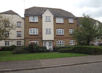 Thumbnail 1 bedroom flat to rent in Mulberry Gardens, Witham