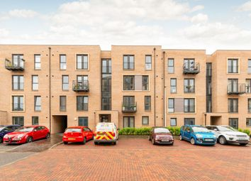 2 bed flat for sale in 7/4 Elsie Inglis Way, Abbeyhill EH7