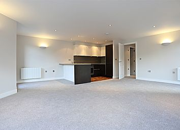 Thumbnail 2 bed flat to rent in Sedgley Gardens, George Street, Prestwich, Greater Manchester