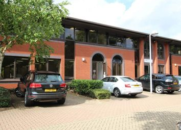 Thumbnail Office to let in 3 Godalming Business Centre, Godalming