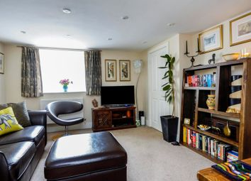 Thumbnail 2 bed terraced house for sale in High Street, Fordington, Dorchester