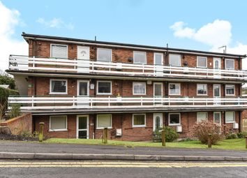 Thumbnail 2 bed flat to rent in White Hill, Chesham