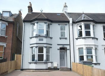Thumbnail 2 bed flat for sale in Station Parade, Station Road, Sidcup