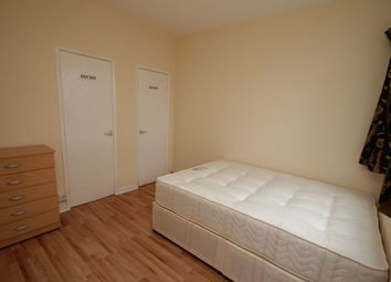 Thumbnail Room to rent in Reynolds House, Approach Road, Bethnal Green