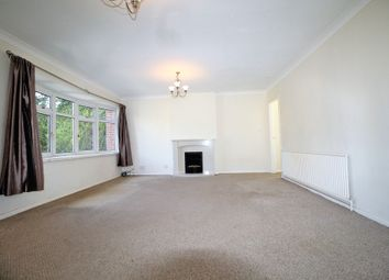 Thumbnail 3 bed detached bungalow to rent in Lutterworth Road, Pailton, Rugby