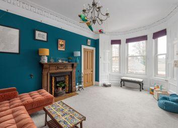 Thumbnail 2 bed flat for sale in 354 (Flat 1), Morningside Road, Edinburgh