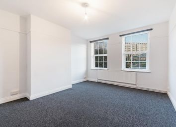 Thumbnail 4 bed property to rent in Bradfield Road, Royal Docks, London