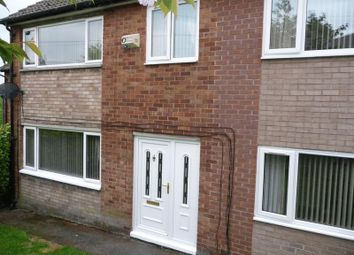 Thumbnail 3 bed semi-detached house for sale in Regina Avenue, Heyrod, Stalybridge