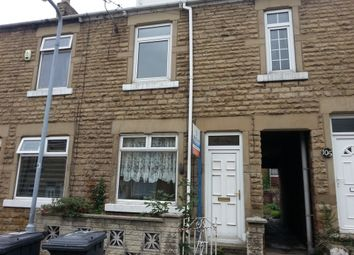 Thumbnail 3 bed terraced house to rent in Avenue Road, Wath Upon Dearne, Rotherham