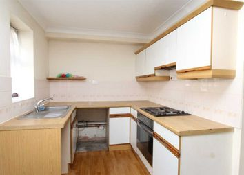 Thumbnail 2 bed flat to rent in Graylands, Rosebery Road, Grays