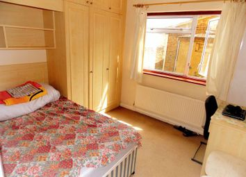 Thumbnail 4 bed property to rent in Park View Road, Uxbridge