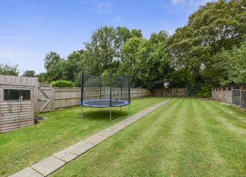 Thumbnail 5 bed bungalow for sale in Hillside, Banstead