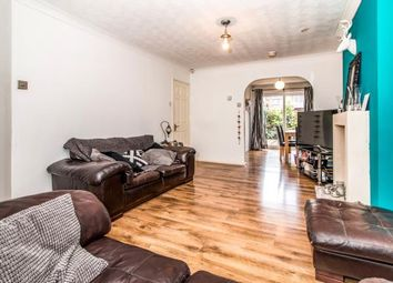 Thumbnail 3 bedroom semi-detached house for sale in Old School Drive, Blackley, Manchester, Greater Manchester