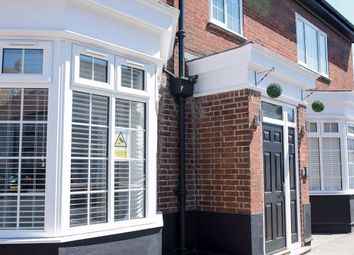 Thumbnail Room to rent in Rm 1, B Star Road, Peterborough, Cambs