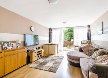 Thumbnail 2 bed maisonette for sale in Kitley Gardens, Crystal Palace