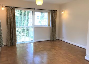 Thumbnail 1 bed flat for sale in West Bank, York
