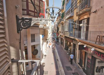 Thumbnail Office for sale in Carrer Del Banc De L'oli 07002, Palma, Islas Baleares