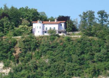 Thumbnail 4 bed villa for sale in Arolo di Leggiuno, Varese, Lombardy, Italy