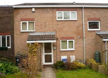 Thumbnail 1 bed flat to rent in Mulberry Walk, Bristol