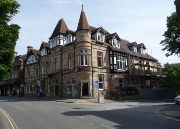 Thumbnail 1 bed flat to rent in Apartment 3, 77 Dale Road, Matlock