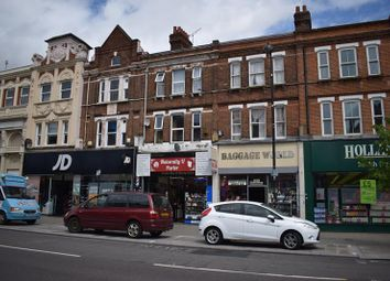 Thumbnail Retail premises to let in 72 High Road, Wood Green, London