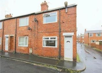 Thumbnail 2 bedroom terraced house to rent in West Street, Grange Villa, Chester-Le-Street