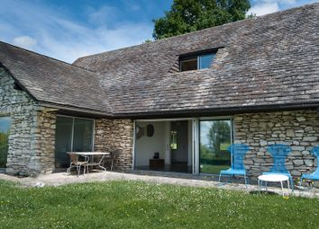 Thumbnail 4 bed villa for sale in 78860, Saint Nom La Breteche, France