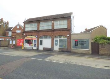 Thumbnail Office to let in Wrotham Road, Gravesend, Kent