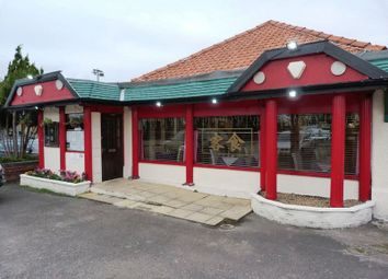 Thumbnail Restaurant/cafe for sale in Southport Road, Scarisbrick, Ormskirk