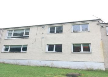 Thumbnail 3 bedroom terraced house to rent in Maree Drive, Cumbernauld, Glasgow