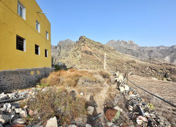 Thumbnail 4 bed detached house for sale in Adeje, Tenerife, Canary Islands, Spain