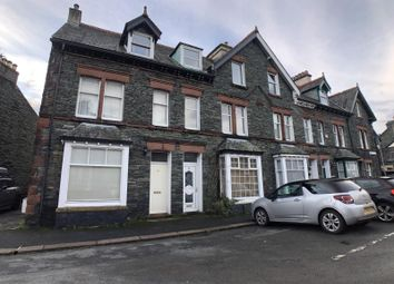 Thumbnail 5 bedroom terraced house to rent in Ratcliffe Place, Keswick, Cumbria